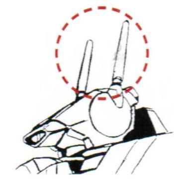 VF - 1 Valkyrie