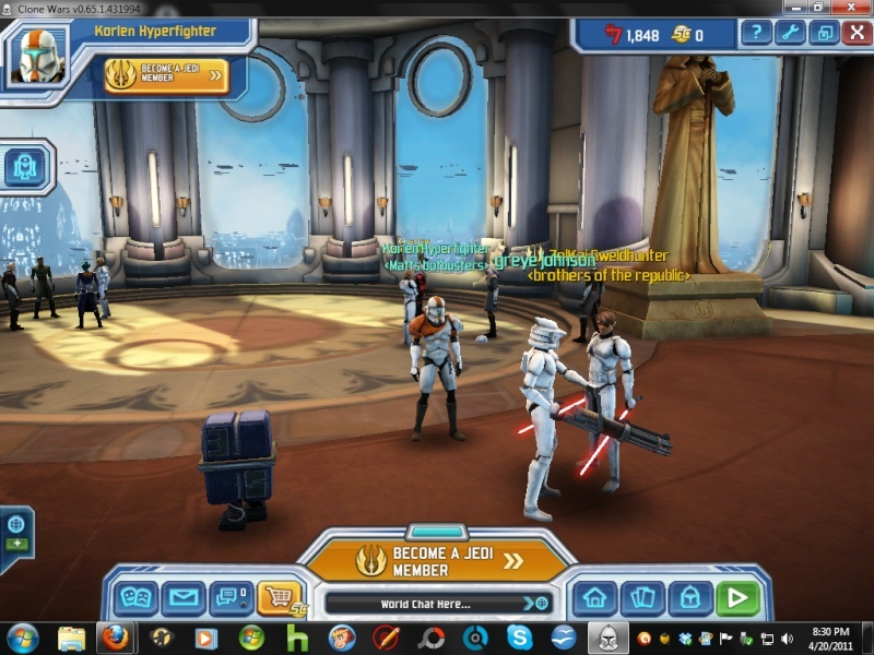 clone wars adventures station cash hack -.