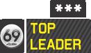 TOP LEADER