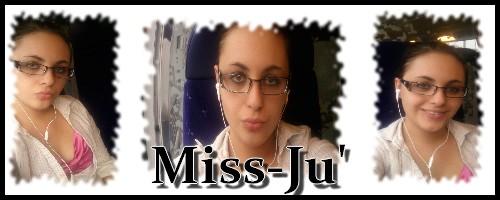miss-j13.jpg