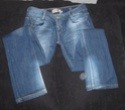 jeans_19