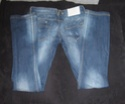 jeans_20