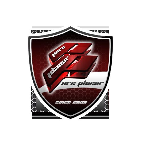 logo pour team lnp 3d call of duty pure  pleter