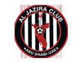 نادي الجزيرة الأماراتي