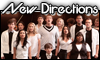 Club New Directions
