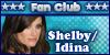 Club Shelby/Indina