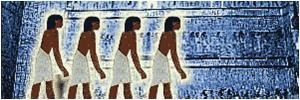 صور تخص المصريين القدماء