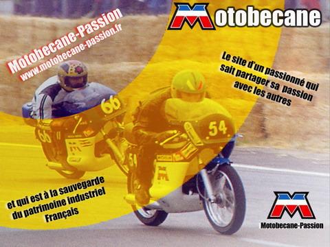 motobe12.jpg