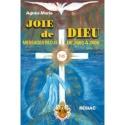 Agnès-Marie Joie de Dieu (France)