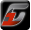 FIA GT1 WORLD CHAMPIONSHIP - GENNAIO 2011