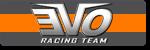 Evo Team
