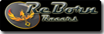 RBR Team