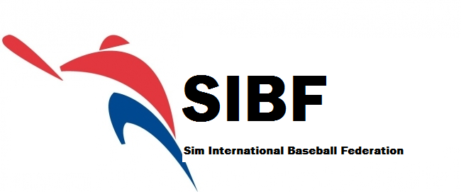 Sim International Baseball Federation