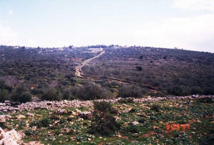 منتديات ديراستيا سلفيت فلسطين