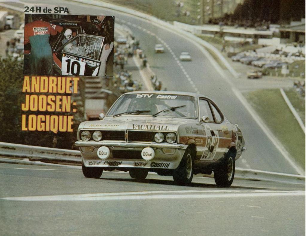 1977-v10.jpg