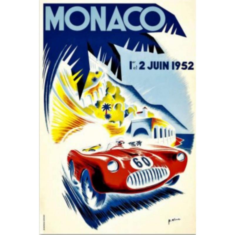 monaco12.jpg