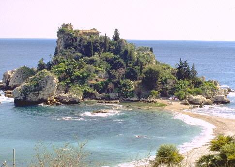 Dans le ventre de Taormina dans Journal 4794_010