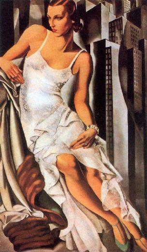 Sans actions- L'amour nu dans Tristes tamara10