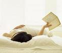¿Que estas leyendo?
