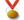 Medalha de Bronze
