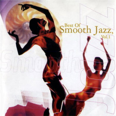 VA - Best Of Smooth Jazz Vol. 1 (1997) [APE]