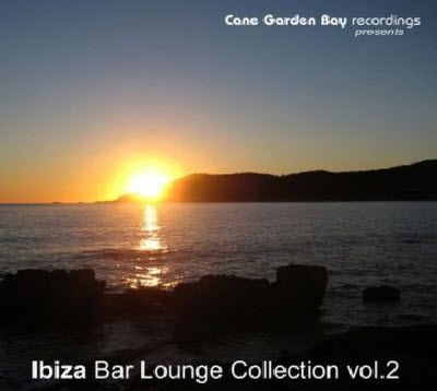 VA - Ibiza Bar Lounge Collection Vol. 2 (2011)