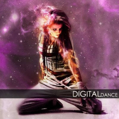 VA - Digital Dance 2011 (2011)