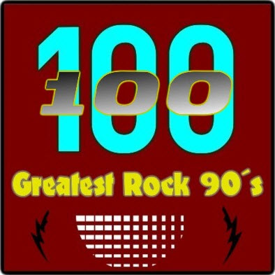Love Songs Of The 80s And 90s Torrent | Upcomingcarshq.com