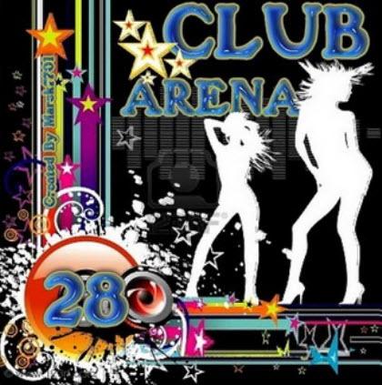 Club Arena Vol.28 (2010)