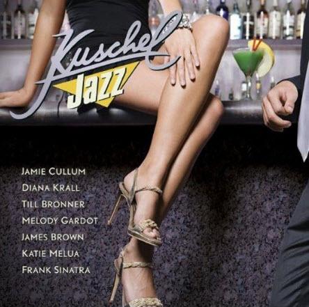 VA Kuschel Jazz vol. 7 (2010)