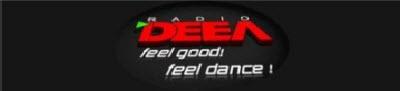 VA - Top 20 Radio DEEA (Martie) (2011)