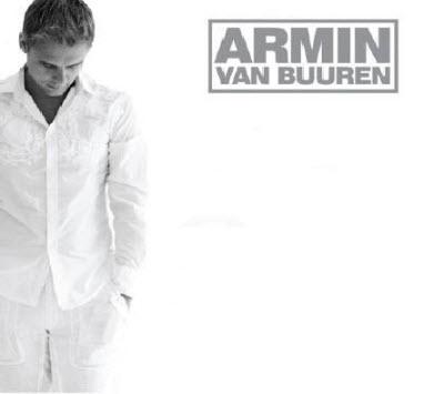 Armin van Buuren - A State of Trance 504 (14-04-2011)