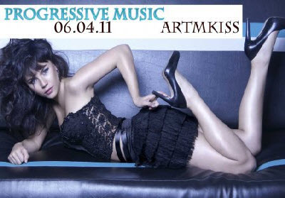 VA - Progressive Music (06.04.11)