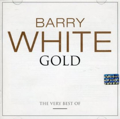 Let music play - barry white songs, reviews, credits, find album reviews, stream songs
