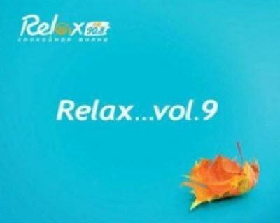 VA - Relax FM vol.9 (2010) FLAC