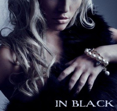 VA - In Black (2011)