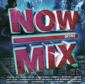 VA Now Mix 2010