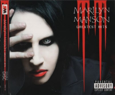 anh13 10 Download Musicas   Marilyn Manson   Greatest Hits   2008