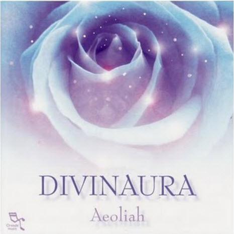 Aeoliah - 2006 - Divinaura