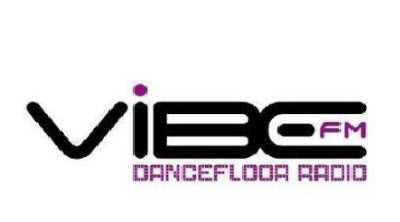 VA - Top 20 Vibe FM (Martie) (2011)
