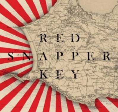 Red Snapper - Key (2011)