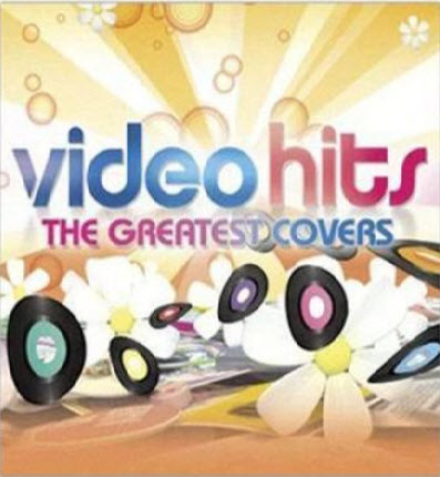 VA - Video Hits - The Greatest Covers (2010)