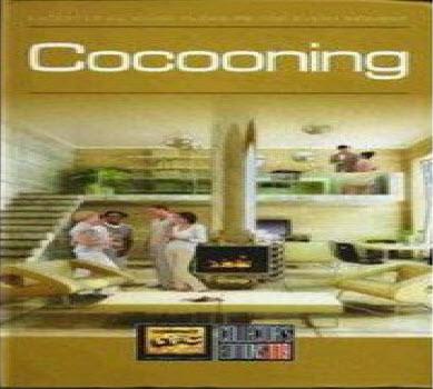 VA, Compact, Disc, Club, Cocooning, Box