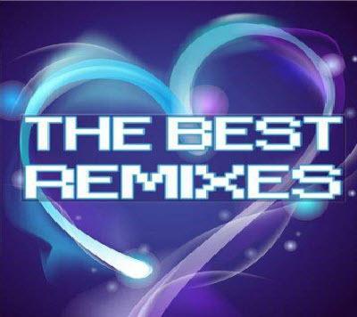 VA - The Best Remixes (14.04.2011)