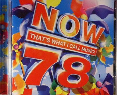 VA - Now Thats What - I - Call - Music 78 ( 2011 ) ( Lossless )