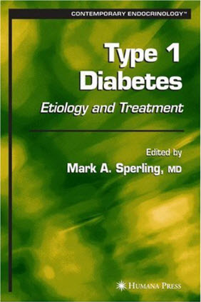 Type 1 Diabetes in Clinical Practice