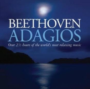 Beethoven - Adagios