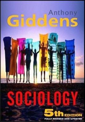 Sociology, 5th Edition