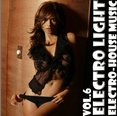 Electro Light vol.6 (2010)