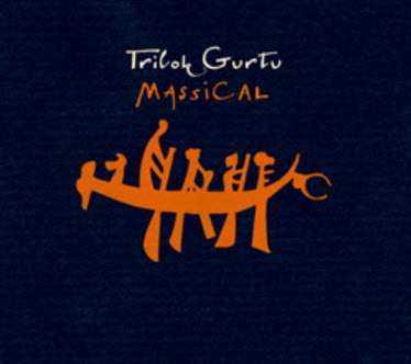 Trilok Gurtu - Massical (2009)